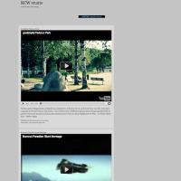 http://iqasylum.com/kcw-stunts/ thumbnail image
