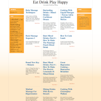 http://iqasylum.com/eat-drink-play-happy/ thumbnail image