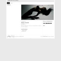 http://iqasylum.com/dslr-studio/ thumbnail image