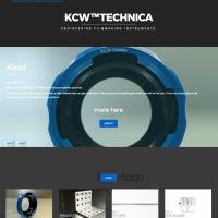 KCWtechnica thumbnail image
